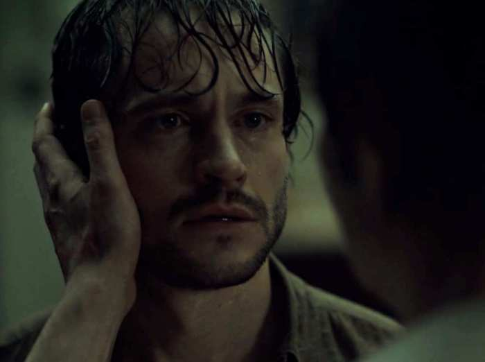 01-hannibal-lecter-will-graham.w750.h560.2x
