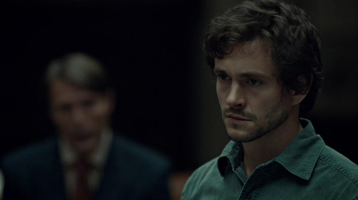 will-graham-on-hannibal